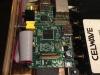Computadora Raspberry Pi