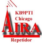 KB9PTI/R